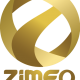 ZIMEO EXCELLENCE IN MEDIA AWARDS