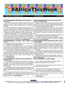 thumbnail of [Final_Volume_1_No6]_African_news_highlights_in_brief-Eng+Fr