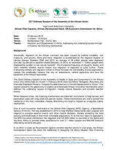 thumbnail of Concept Note – AUC-ARC-AFDB-ECA AU Summit Side Event_EN_v5_BI_clean